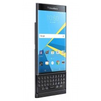 Blackberry Priv (like new , locked to T-Mobile)