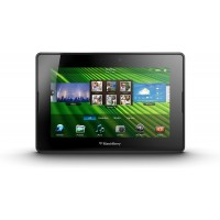 "Blackberry Playbook 7"" ( used , tested)"