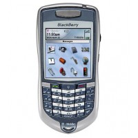 Blackberry 7100 (refurbished, unlocked)