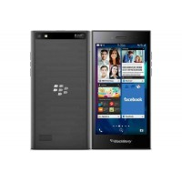 Blackberry Leap ( used, good condition , unlocked)