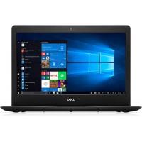 Dell Inspiron14 3000 Series -3493 ( new in box)