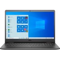 Dell Inspiron15 3000 Series 3502 ( new in box)