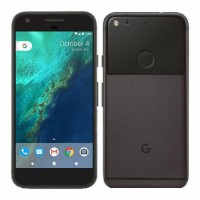 Google Pixel XL ( like new in box, unlocked )