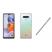 LG Stylo 6 LM-Q730AM ( new inbox, unlocked )
