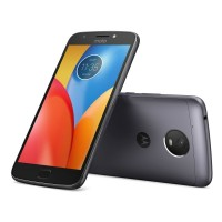 Motorola Moto E4 Plus ( new in box, unlocked )