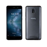 Foxx Miro 4G LTE ( New in box, unlocked )