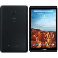 "Verizon Ellipsis 8"" QTAQZ3 Tablet"