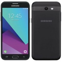Samsung  Galaxy J3 Prime SM-J327 ( New in box, unlocked)