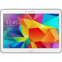 "Samsung Tab 4 10.1"" SM-T530NU ( used, good condition  )"