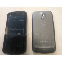 Samsung  Galaxy Nexus LTE i515 Verizon CDMA