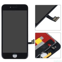 LCD digitizer assembly for iPhone 8 4.7
